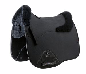 Picture of Premier Equine Airteque Shockproof Dressage - Sale!
