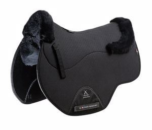 Picture of Premier Equine Airteque Shockproof GP - Sale!